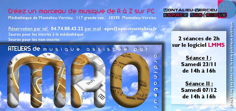 http://www.epn-montalieu.fr/sites/default/files/mao_10_10.jpg